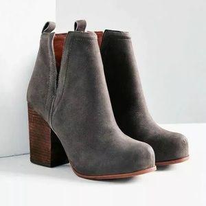 Jeffrey Campbell Oshea boots